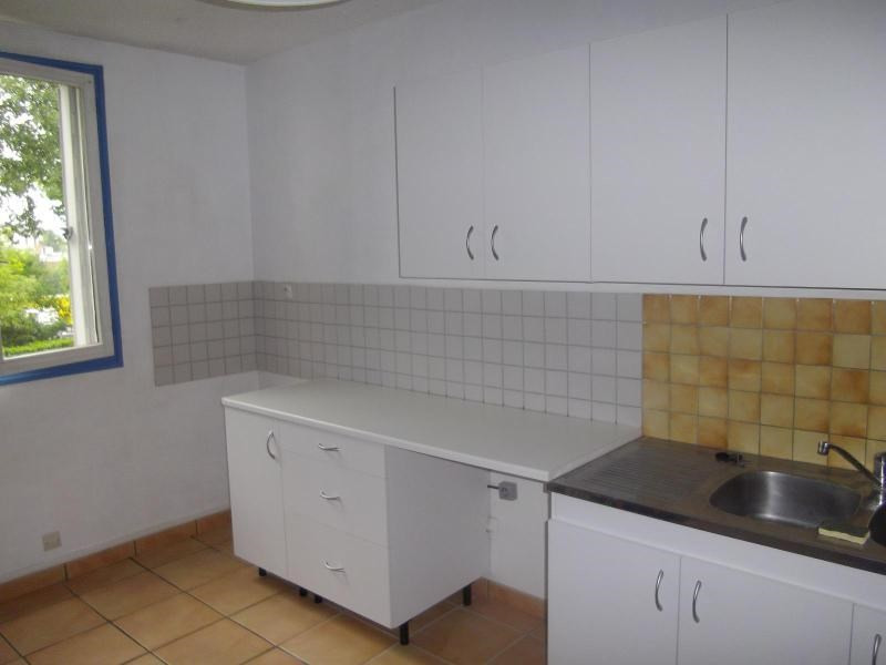Location appartement Meylan 750€ CC - Photo 2