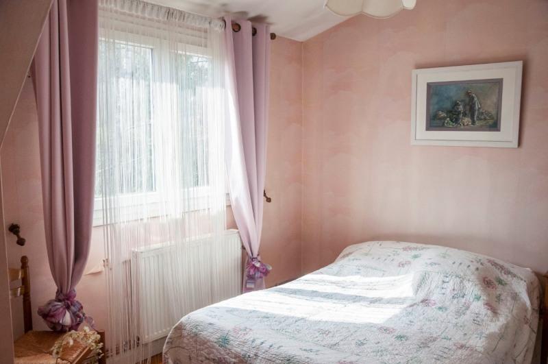 Vente maison / villa Lesigny 375000€ - Photo 5