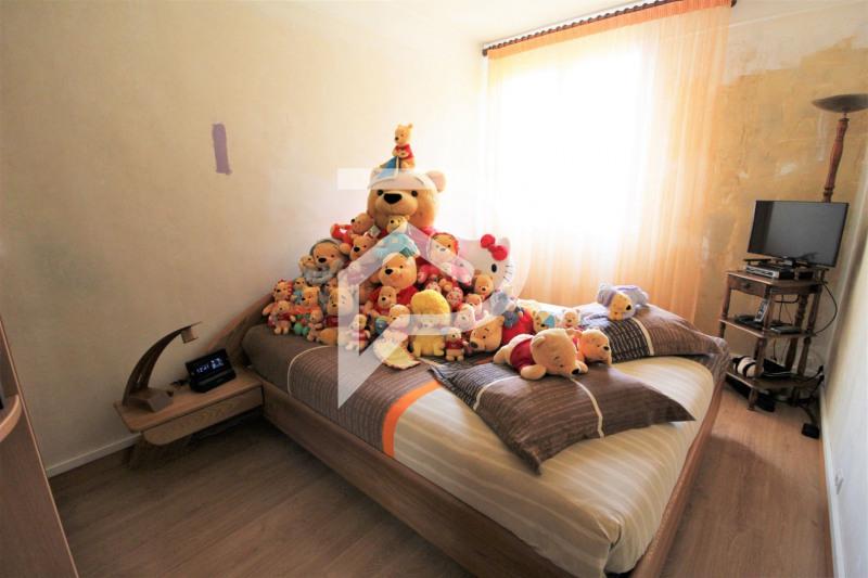 Vente appartement Eaubonne 205000€ - Photo 5