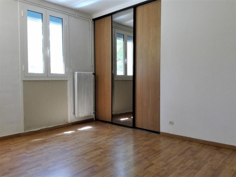 Vente appartement Arles 136500€ - Photo 5