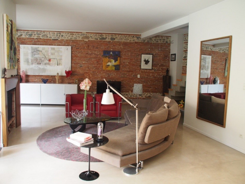 Vente maison / villa Toulouse 1 630 000€ - Photo 4