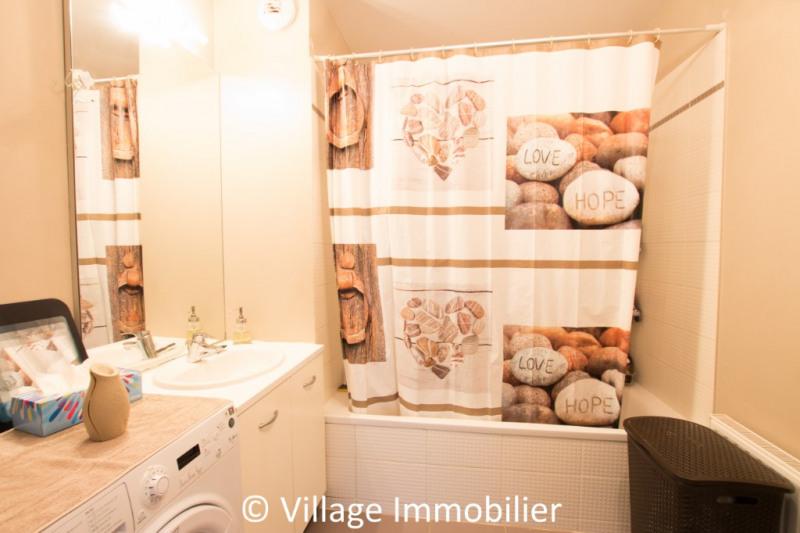 Vente appartement Mions 239000€ - Photo 10