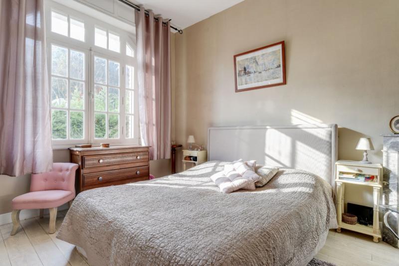 Vente de prestige maison / villa Arcachon 641000€ - Photo 7
