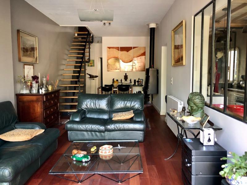 Vendita casa Bordeaux 690000€ - Fotografia 3