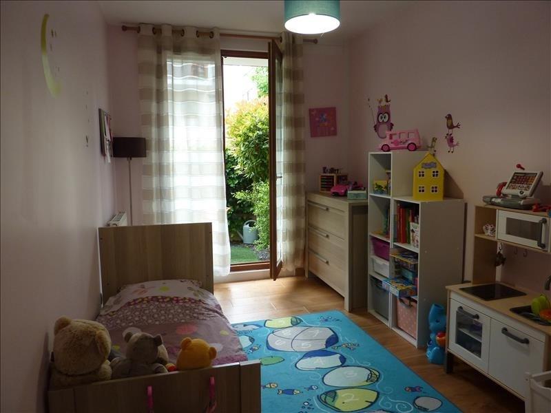 Sale apartment Les ulis 238000€ - Picture 6