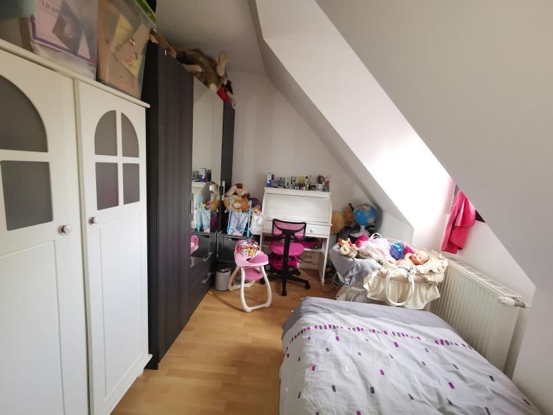 Vente maison / villa L hautil 399000€ - Photo 11