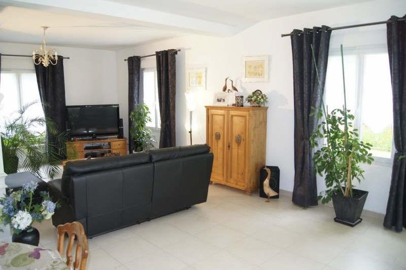 Deluxe sale house / villa Coye la foret proche 635000€ - Picture 6