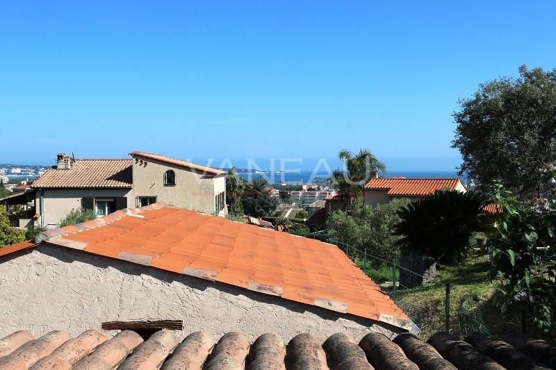 Vente de prestige maison / villa Golfe-juan 480000€ - Photo 3