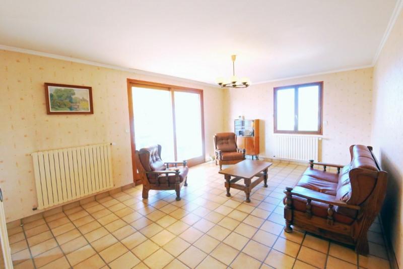 Vente maison / villa Le fenouiller 209700€ - Photo 4