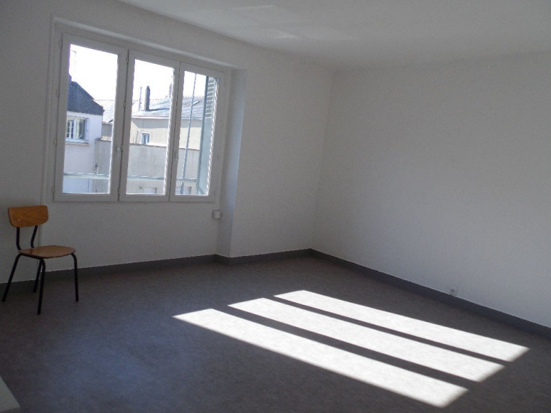 Location appartement Laval 450€ CC - Photo 2