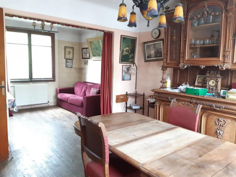 Sale house / villa Deuil-la-barre 330000€ - Picture 2
