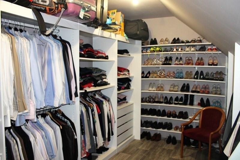 Sale house / villa Orgeval 631380€ - Picture 21
