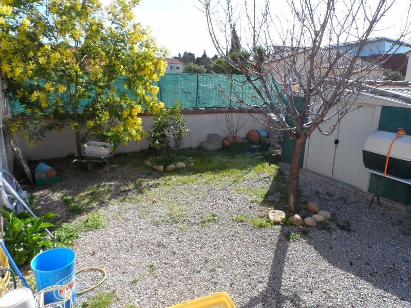 Vente maison / villa Pia 210 000€ - Photo 6