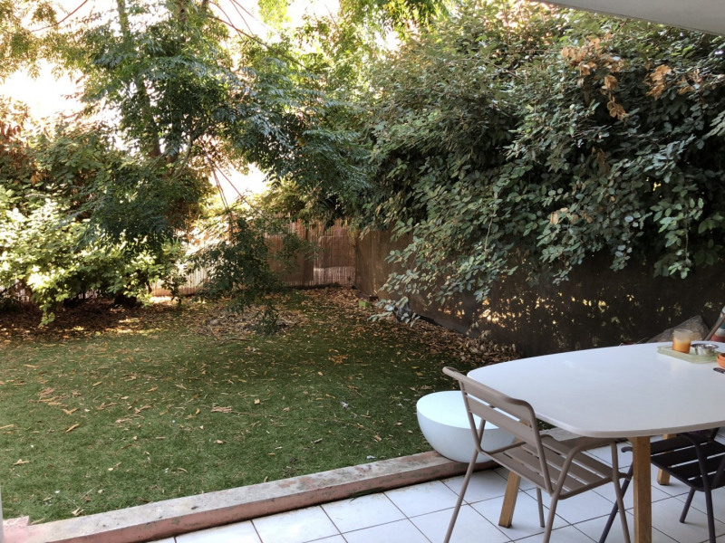 Sale apartment Lattes 218 000€ - Picture 5