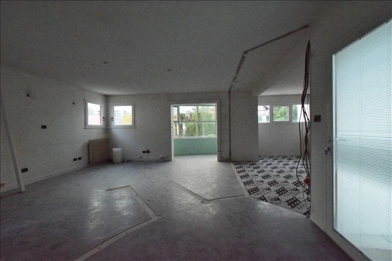 Vente appartement Pau 182000€ - Photo 2