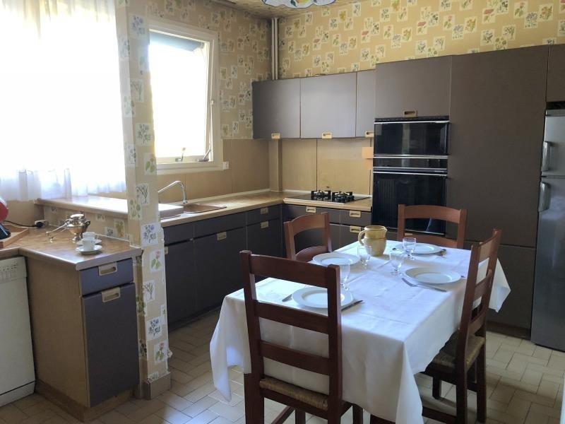 Sale apartment St germain en laye 790000€ - Picture 5