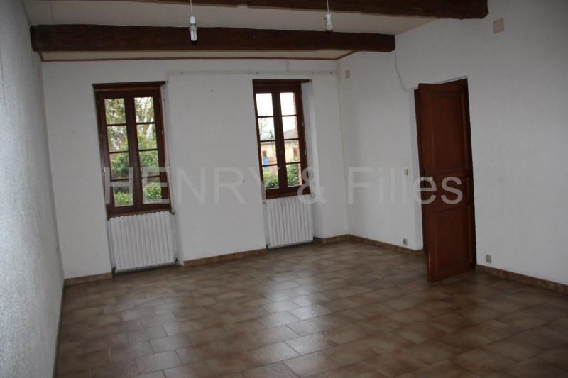 Sale house / villa Labastide-savès 295000€ - Picture 14