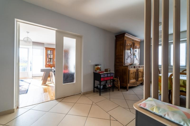 Vente appartement Metz 279 000€ - Photo 9