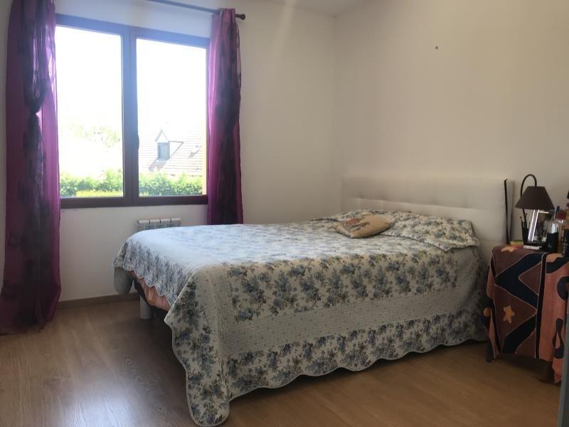 Revenda casa Bonnelles 344000€ - Fotografia 4