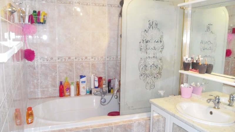 Sale apartment Brie comte robert 189000€ - Picture 4