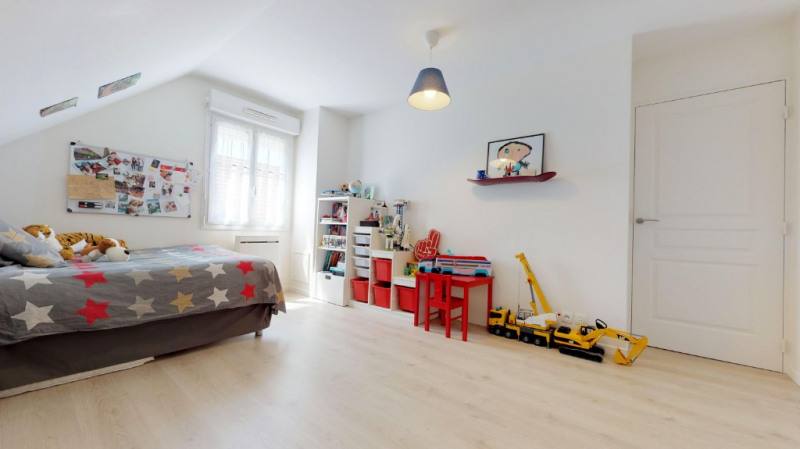 Vente appartement Wissous 399 000€ - Photo 9