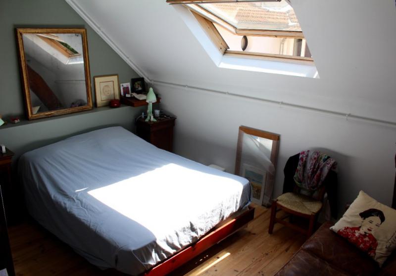 Vendita casa Louveciennes 419000€ - Fotografia 4