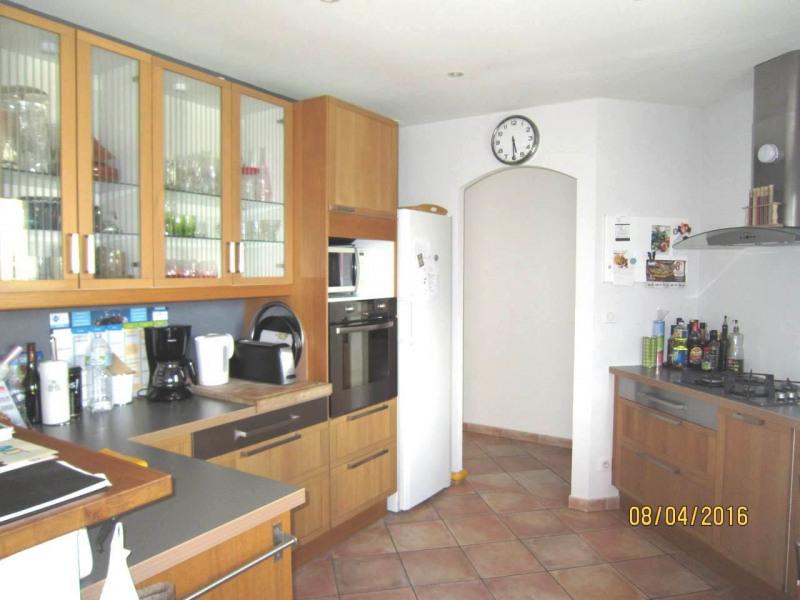Rental house / villa Bougneau 755€ CC - Picture 2