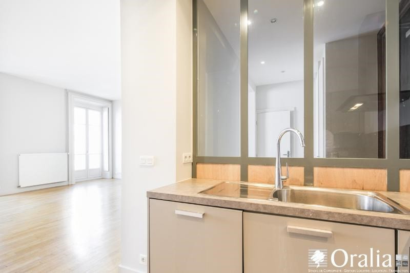 Location appartement Grenoble 1590€ CC - Photo 4