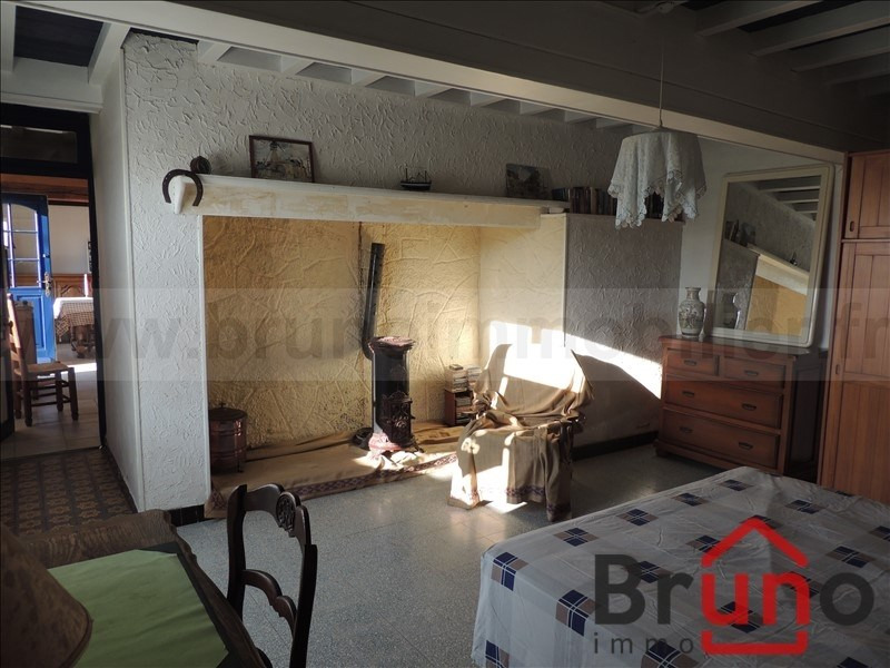 Verkoop  huis Ponthoile  - Foto 7