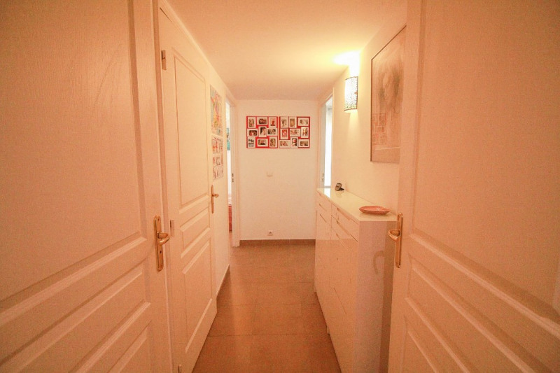 Sale apartment Nice 360 000€ - Picture 16