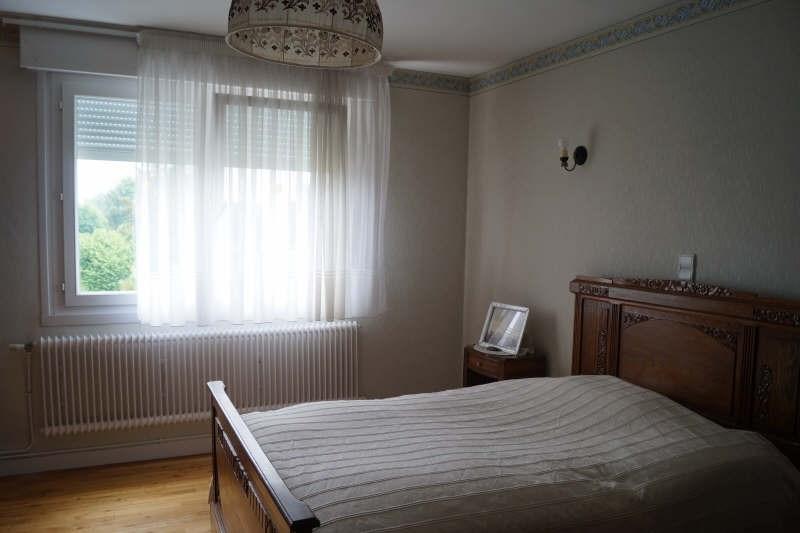 Verkoop  huis Achicourt 175000€ - Foto 8