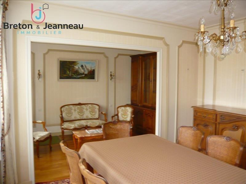 Vente maison / villa Laval 89500€ - Photo 2