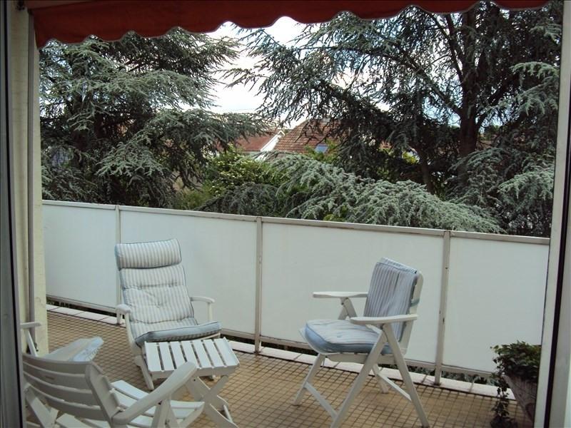 Sale apartment Pfastatt 175000€ - Picture 4
