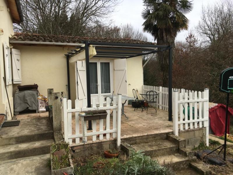 Sale house / villa Nogaro 140000€ - Picture 10