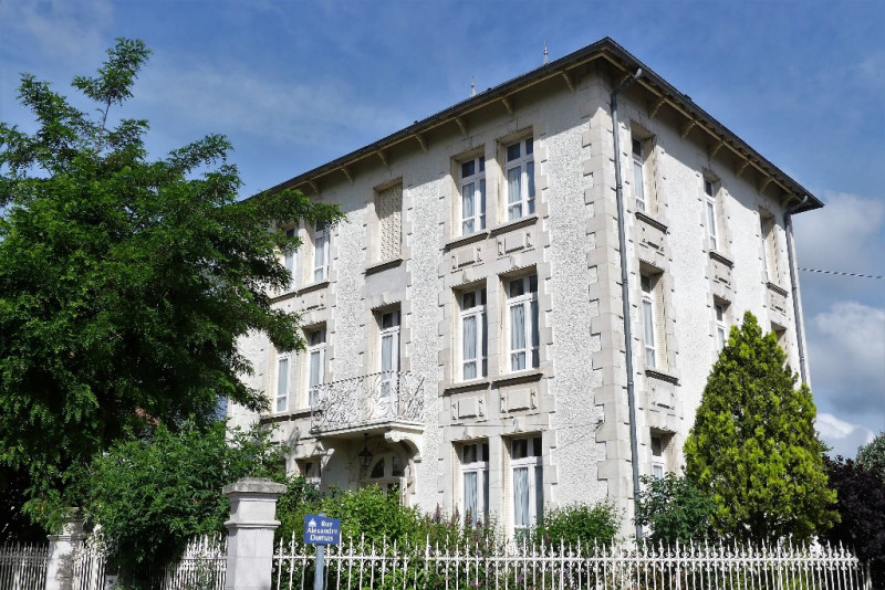 Vente maison / villa Neris les bains 189000€ - Photo 2