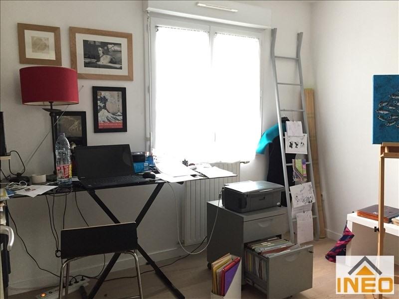 Location maison / villa Geveze 850€ CC - Photo 5