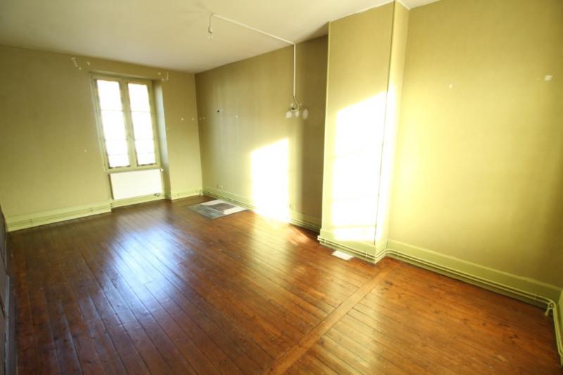Sale house / villa Montceaux les meaux 239000€ - Picture 7
