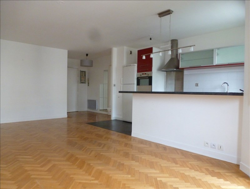 Vente appartement St germain en laye 395 000€ - Photo 1