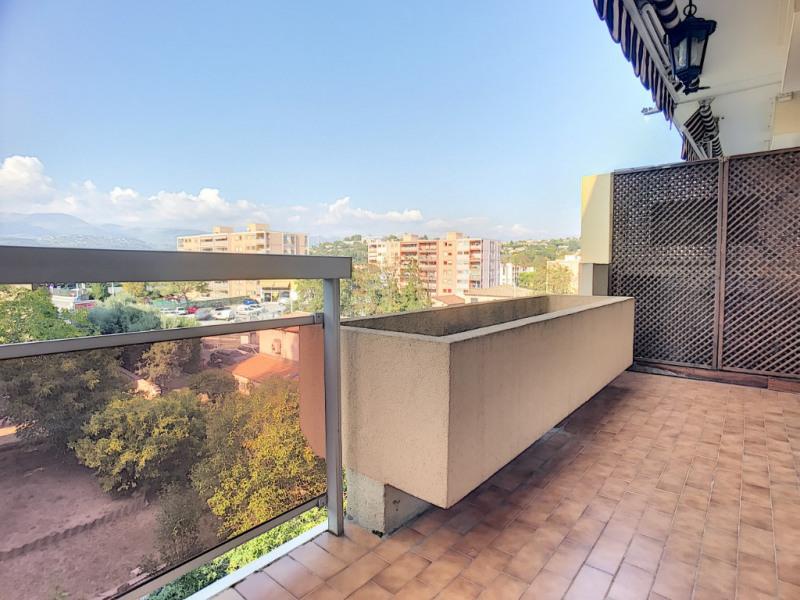 Vente appartement Cagnes sur mer 118000€ - Photo 5