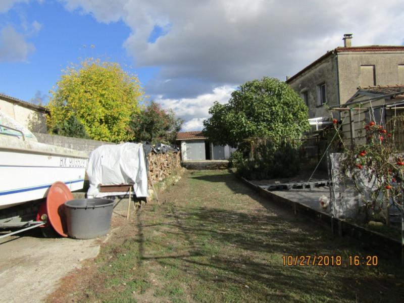 Vente de prestige maison / villa Cadaujac 508000€ - Photo 3