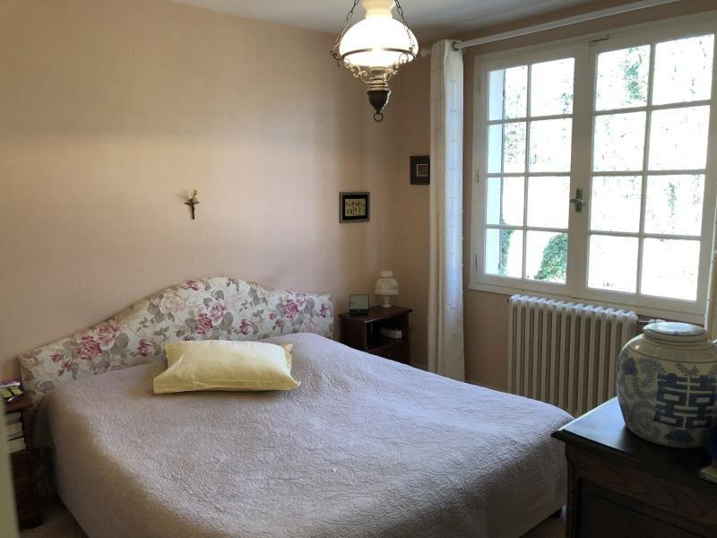 Sale house / villa Poitiers 249000€ - Picture 9