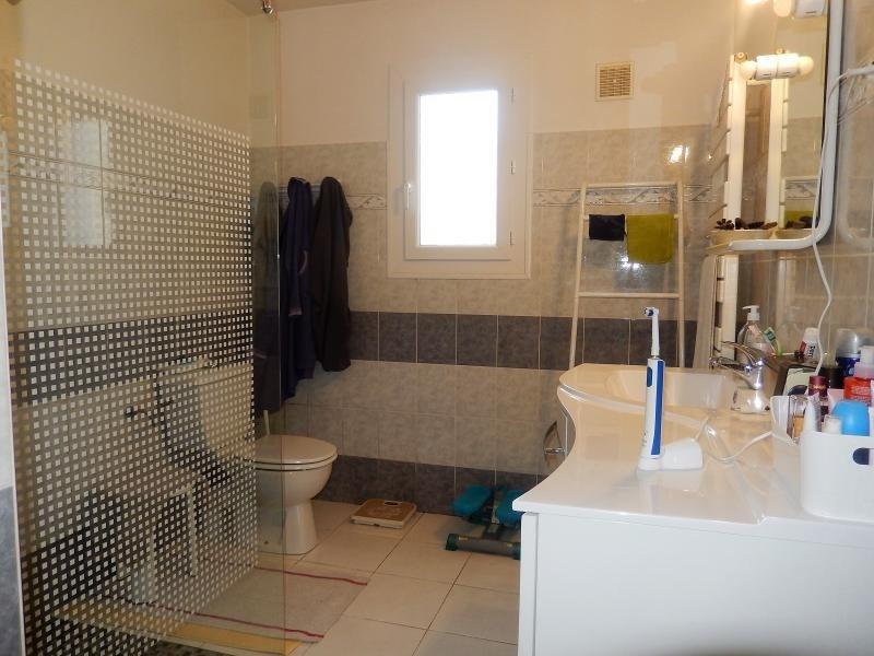 Продажa дом Figanieres 378000€ - Фото 4