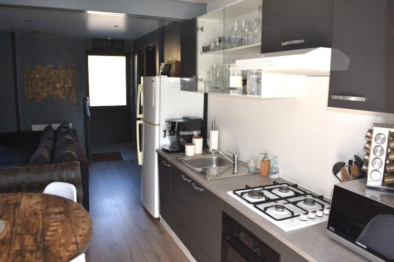 Sale house / villa Wittes 246000€ - Picture 3