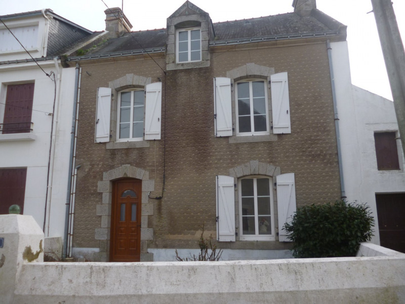 Vente maison / villa Belz 265 000€ - Photo 1