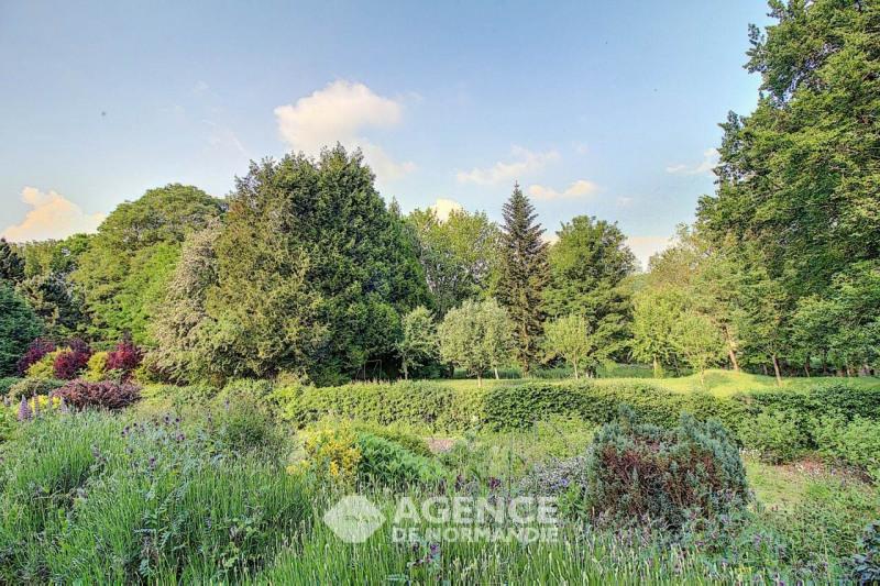 Sale house / villa Montreuil-l'argille 150000€ - Picture 3