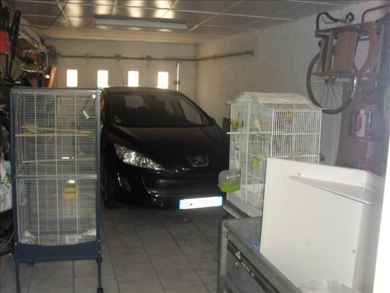 Sale house / villa Noyelles godault 208000€ - Picture 4
