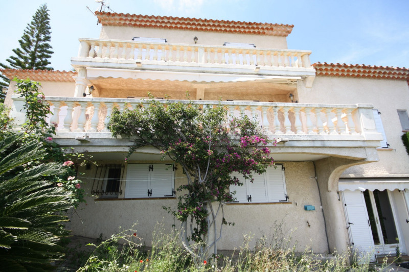 Vente maison / villa Golfe-juan 840 000€ - Photo 13