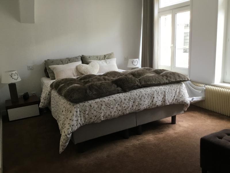 Vente appartement Arras 210000€ - Photo 3