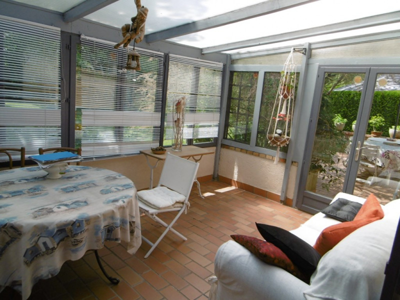 Vente maison / villa Boissy le chatel 220000€ - Photo 6