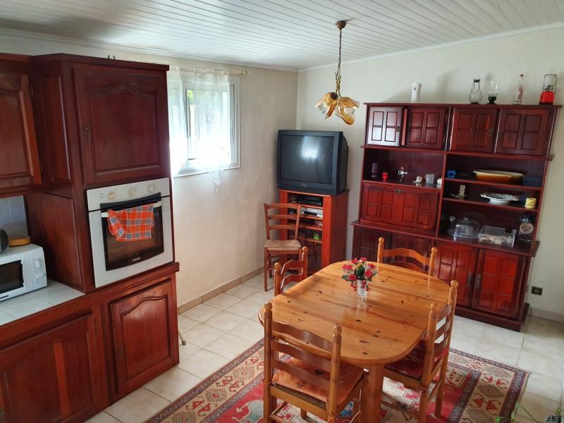 Sale house / villa Le tampon 236500€ - Picture 8